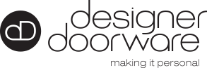 Designer Doorware