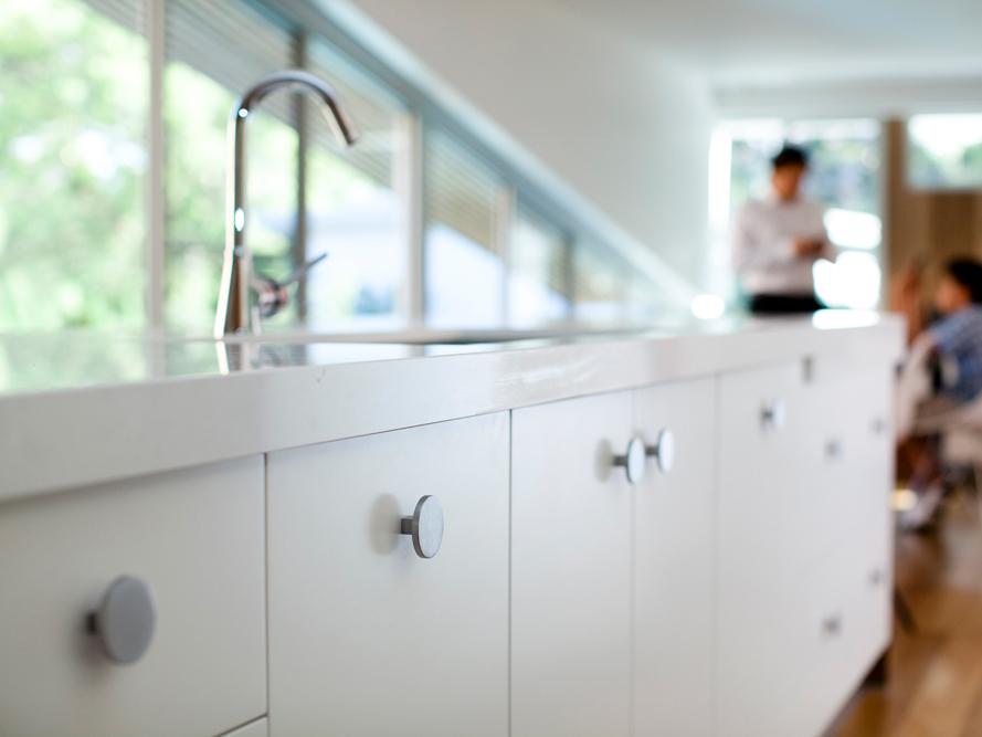 Door Furniture, Door Handles, Door Knobs, Bathroom